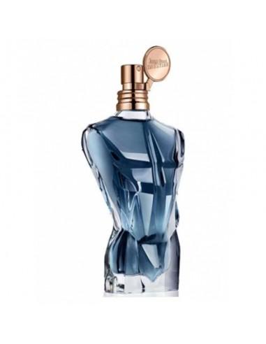 Jean Paul Gaultier Le Male Essence De Parfum Uomo Edp 75 ml Spray