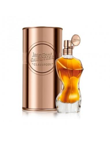 Jean Paul Gaultier Le Classique Essence De Parfum donna Edp 50 ml Spray