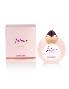 Boucheron Jaipur Bracelet Eau De parfum 100 ml Spray