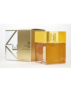 Shiseido Zen For Woman Eau De Parfum 50 ml Spray