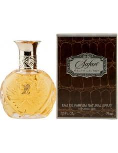 Ralph Lauren Safari For Woman Eau De Parfum 75 ml Spray