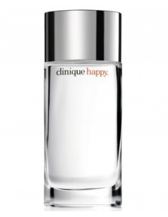 Clinique Happy Parfum 100 ml Spray - TESTER
