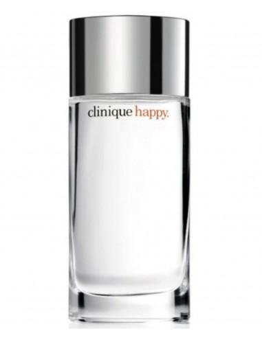 Clinique Happy Parfum 100 ml Spray - TESTER