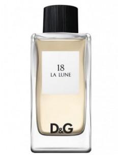 Dolce & Gabbana 18 La Lune Eau De Toilette 100 ml Spray - TESTER