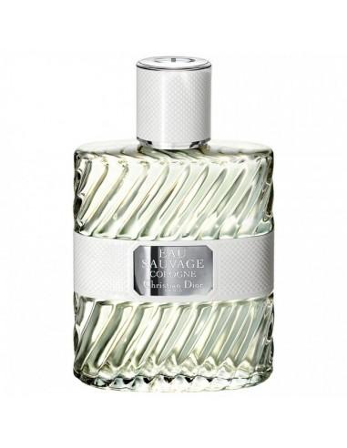 Christian Dior Eau Sauvage Cologne De Toilette 50 ml Spray