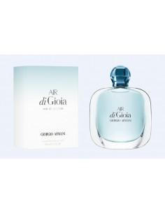 Armani Air Di Gioia Eau De Parfum 50 ml Spray