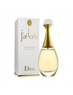 Christian Dior J'adore Eau De Parfum 50 ml Spray
