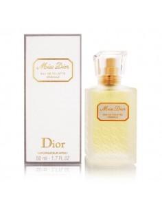 Christian Dior Miss Dior L'Originale Eau De Toilette 50 ml Spray