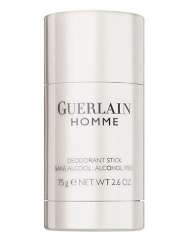 Guerlain Homme Deo Stick Senza Alchool 75 ml