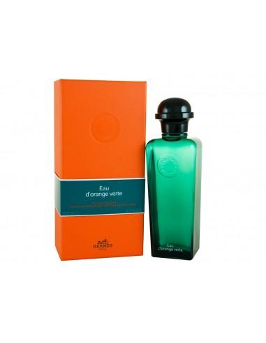 Hermes Eau d'Orange Verte Eau de...