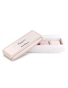 Ferragamo Signorina Soap Kit