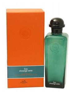 Hermes Eau d'Orange Verte Edc 400 ml spray