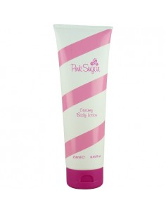 Aquolina Pink Sugar Creamy Body Lotion 250 ml