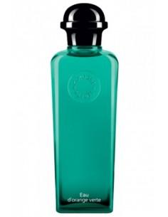 Hermes Eau d'Orange Verte Eau de Cologne 100 ml Spray - TESTER