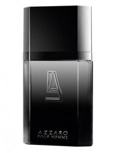 Azzaro Pour Homme Night Time Eau De Toilette 100 Ml Spray - TESTER