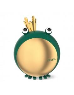 Pupa Trousse Il Principe Ranocchio - Col 011 Verde