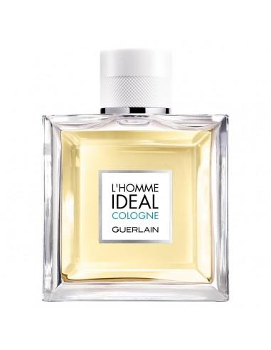 Guerlain L'Homme Ideal Cologne Eau De Toilette 100 ML Spray - TESTER