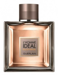 Guerlain L'Homme Ideal Eau de Parfum 100 ML Spray - TESTER