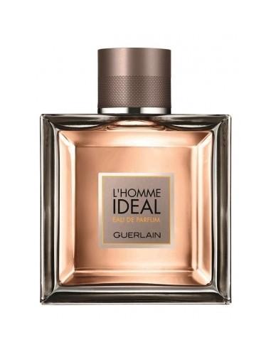 Guerlain L'Homme Ideal Eau de Parfum 100 ML Spray - TESTER