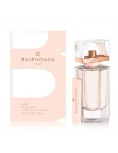 Balenciaga B Skin Eau de Parfum 75 ml spray