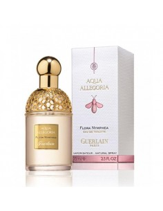 Givenchy Aqua Allegoria Flora Nymphea Eau de toilette 75 ml spray