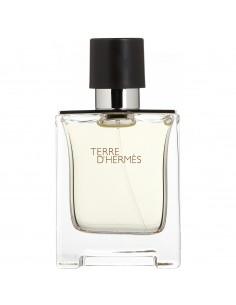 Hermes Terre d'Hermes Eau de toilette 100 ml spray - TESTER