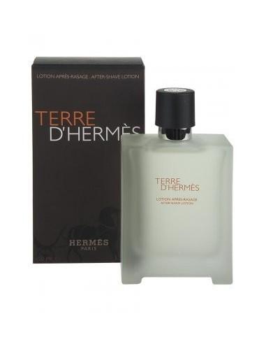 Hermes Terre d'Hermes After Shave...