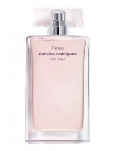 Narciso Rodriguez L'eau Eau de toilette 100 ml spray - TESTER