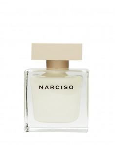 Narciso Rodriguez Narciso Eau de Parfum 90 ml spray - TESTER