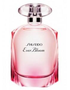 Shiseido Ever Bloom Eau de parfum 90 ml spray - TESTER