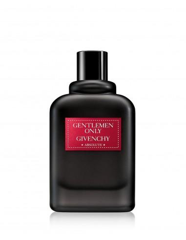 Givenchy Gentlemen Only Absolute Eau De Parfum 100 ml Spray - TESTER