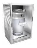 Paco Rabanne Invictus Coffret Collector's Edition 150 ml spray