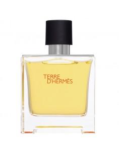 Hermes Terre d'Hermes Parfum Eau de parfum 75 ml spray - TESTER