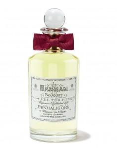 Penhaligon's Hammam Bouquet Eau de toilette 100 ml spray - TESTER