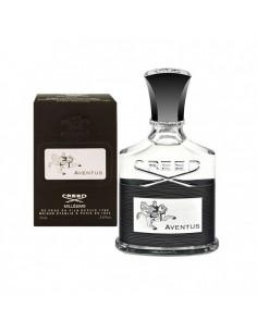 Creed Aventus Eau de Parfum Millesime 75 ml spray