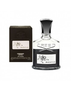 Creed Aventus Eau de Parfum Millesime 75 ml spray