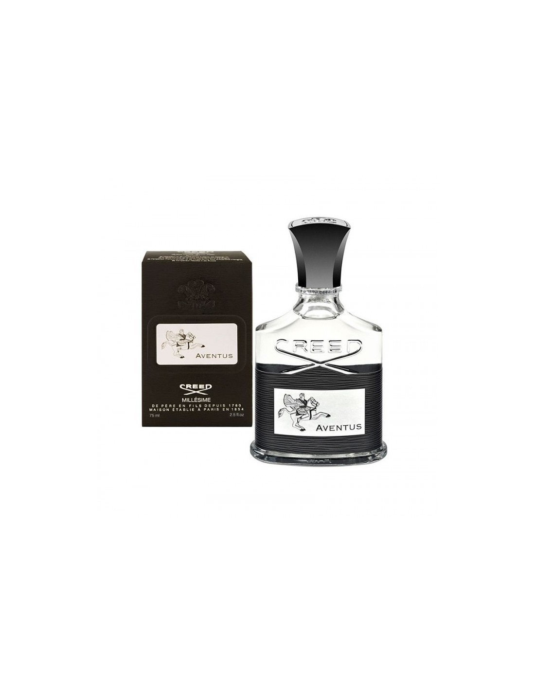 creed aventus eau de parfum millesime 50 ml spray. Black Bedroom Furniture Sets. Home Design Ideas