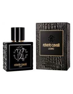 Roberto Cavalli Uomo Eau de toilette 60 ml spray