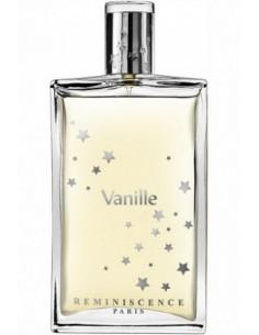 Reminiscence Vanille Eau De Toilette 100 ml Spray - TESTER