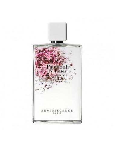 Reminiscence Patchouli N' Roses Eau De Parfum 100 ml Spray - TESTER