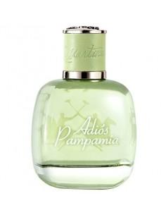 La Martina Adios Pampamia Femme Eau De Toilette 100 ml Spray - TESTER