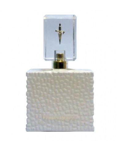 Cesare Paciotti Oriental Supreme Eau De Parfum For Her 100 ml Spray - TESTER