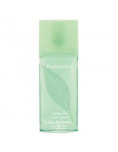 Elizabeth Arden Green Tea Eau De Parfum 100 ml Spray - TESTER