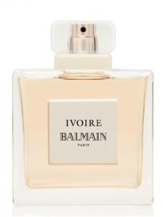 Balmain Ivoire Eau De Parfum 100 ml Spray - TESTER