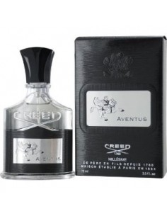 Creed Aventus Eau De Parfum Millesime 120 ml spray