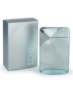 Davidoff Echo pour Homme Eau de toilette 100 ml spray