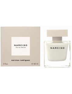 Narciso Rodriguez Narciso Eau de Parfum 90 ml spray