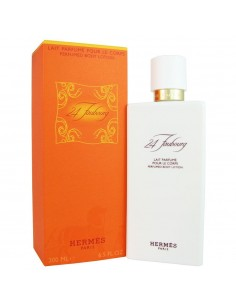 Hermes 24 Faubourg Perfumed Body Lotion 200 ml