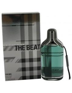 Burberry The Beat For Men Eau De Toilette 30 ml Spray