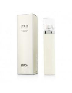 Hugo Boss Jour Eau De Parfum Lumineuse Eau De Parfum 75 ml Spray